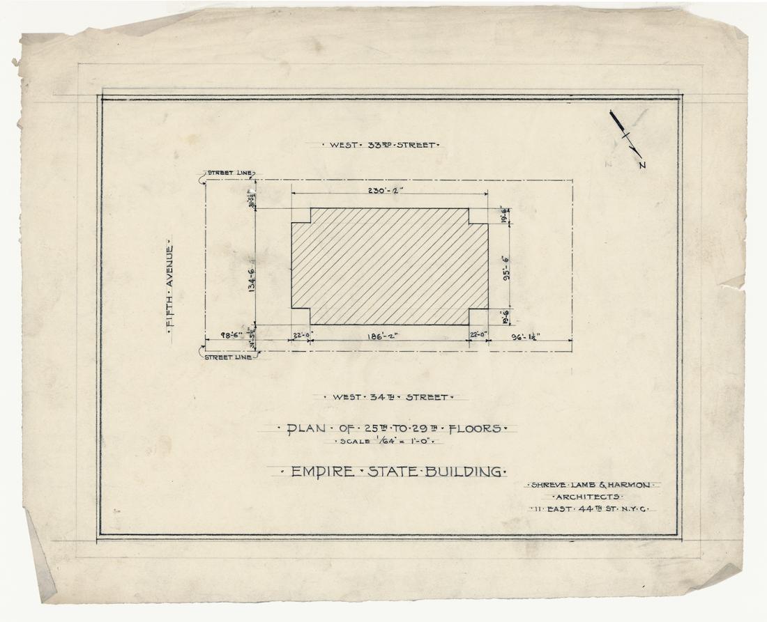 100 Smithsonian Floor Plan Pleasant House Seat